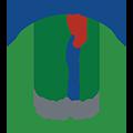 Transvaalse Landbou Unie